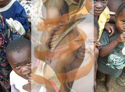 Grasso umano occidentale per sfamare il terzo mondo