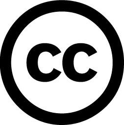 Olanda, il primo Paese al mondo a riconoscere le Creative Commons per la gestione dei diritti di proprietà intellettuale