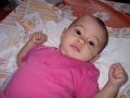 BEATRICE 09-2008