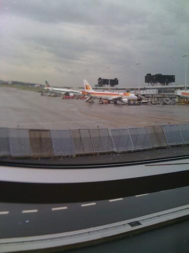 Volo Aereo per Amsterdam