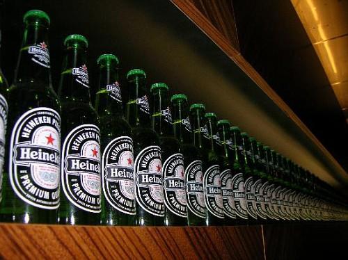 Birre Olandesi